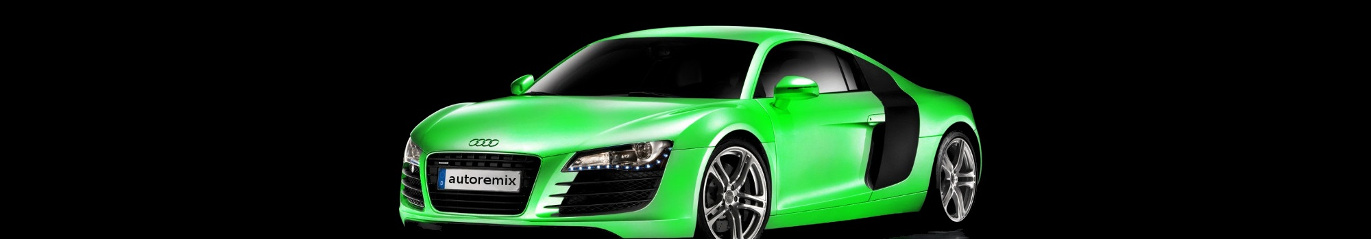 header_audi_greenBanner