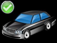 Честный выкуп авто - кому доверится