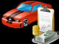 Выкуп авто с непогашенными кредитами