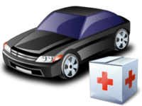 Выкуп авто с техническими проблемами