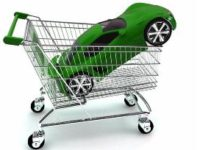 За что стоит доплатить при покупке авто
