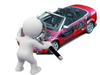 Скрытые дефекты новых авто